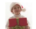 男の子が喜ぶクリスマスプレゼントおすすめ人気ランキング2015