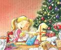 2歳~3歳幼児向けクリスマスプレゼントおもちゃ人気ランキング2015