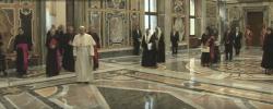 Papa 1 de enero