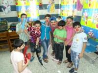 iraque4