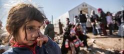 donacion-irak