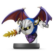 Nintendo-Meta-Knight-Amiibo-Japanese-Language-Release-0-3