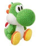 amiibo-Green-Yarn-Yoshi-Yoshis-Woolly-World-Series-0