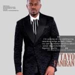 HouseOfMaliq-Magazine-2015-Tayo-Faniran-Cover-June-Edition-2015-Editorial-7882-ZAIANIMGamillionstyles