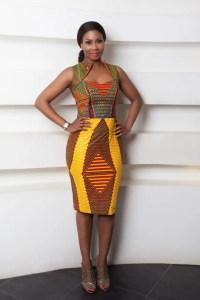 african print3