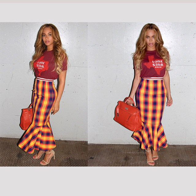 Cc Beyonce