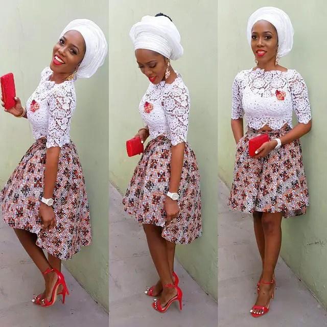 church style-fashion-amillionstyles