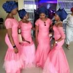 wedding guest aso ebi-amillionstyles10