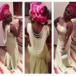 wedding guest aso ebi-amillionstyles11