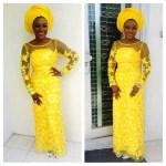 wedding guest aso ebi-amillionstyles5