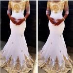 wedding guest aso ebi-amillionstyles9