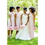 amillionstyles bridesmaid trends-amillionstyles6