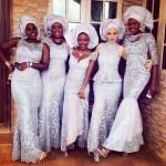 amillionstyles bridesmaid trends-amillionstyles9