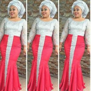 asoebi lookbook3 lace - amillionstyles6