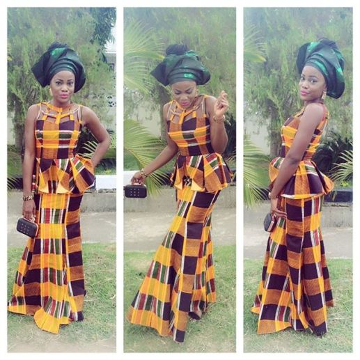 12 hot asoebi designs-amillionstyles1