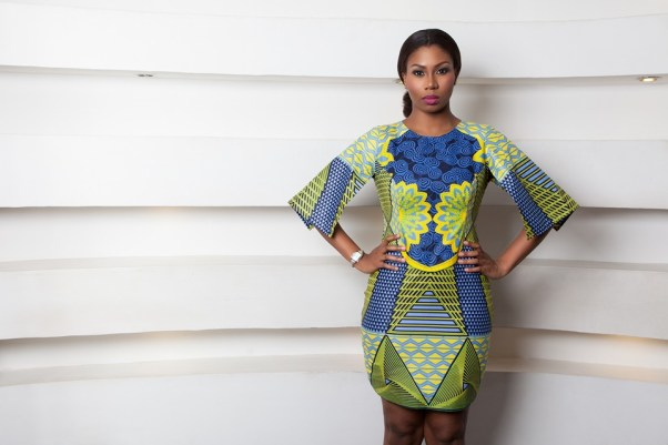 new collection of ankara style-amillionstyles6