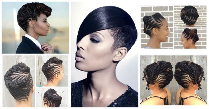 Amazing Hairstyles 2015 - Amillionstyles