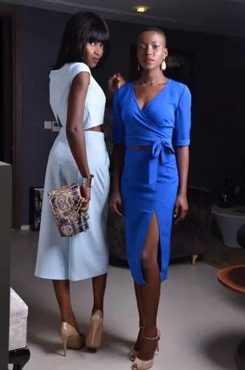 grey velvet fashion new collection amillionstyles2