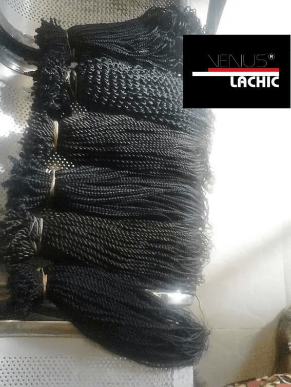 venus lachic crotches braid 2015 amillionstyles.com extention
