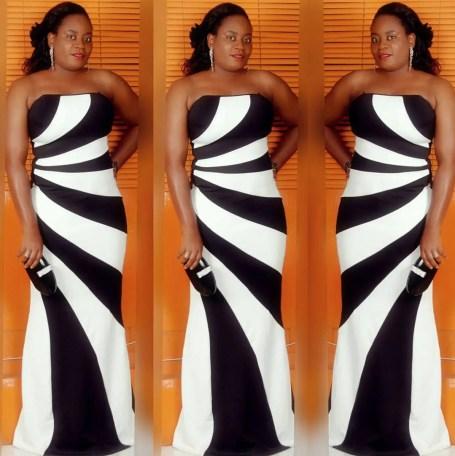 amillionstyles.com end of the year asoebi and ankara styles 2015 @bolagaga