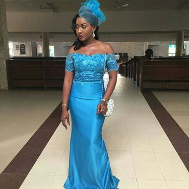10 stunning asoebistyle @ujuju_nwa amillionstyles.com