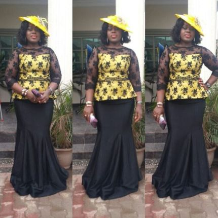 10 Awesome & Stylish Fashion For Church Outfits amillionstyles @ebbieluv