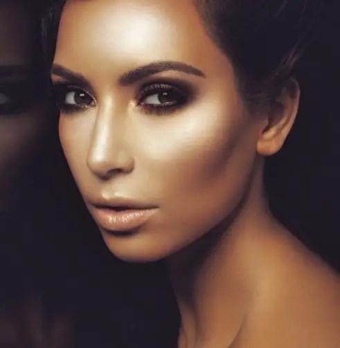 Kim-Kardashian-Makeup-Blog-Bronze-18-491x503