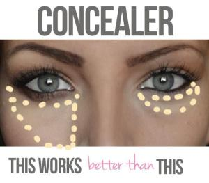 la-girl-pro-conceal-hd-concealer-review-conce-L-xAbUj7