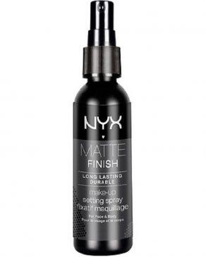 nyx-4409-966232-1-product