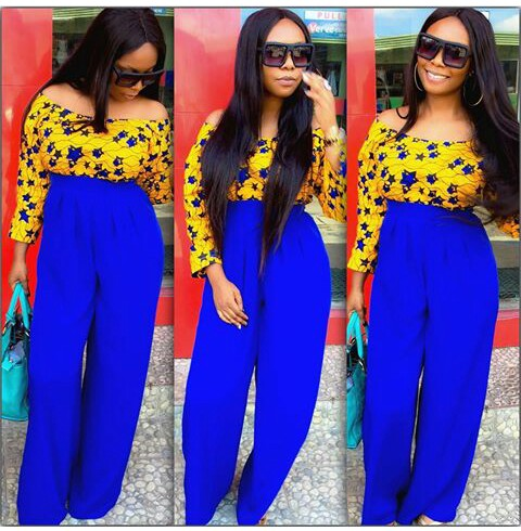 dynamic church outfits ideas amillionstyles africa @therealrhonkefella