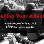 Children's Sports Nutrition