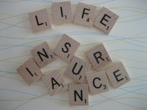 Life Insurance Companies in Dubai