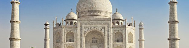 taj-mahal-india-agra-uttar-1830