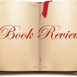 Book Review: Picked Fresh by Posy Roberts