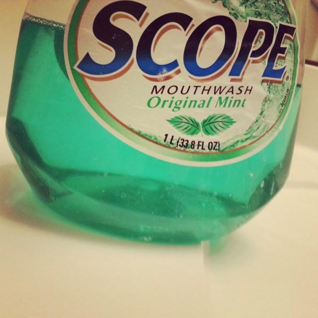 scope1