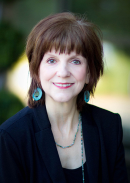 Loretta Brank