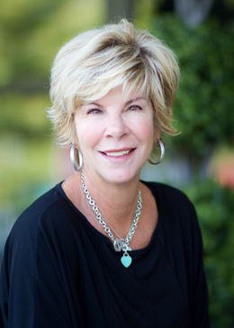 Shelley Burnett