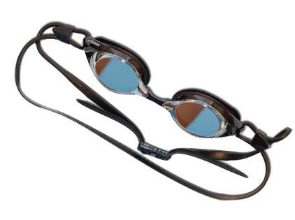 goggles-1