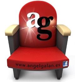 logo butaca