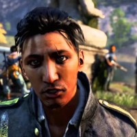 """Am I sexist?"" - Far Cry 4 made me question my own gender biases"