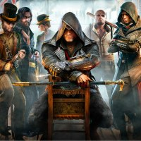 Syndication: Assassin's Creed needs to be less euro-centric