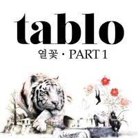 Dream video game soundtrack composers - Tablo