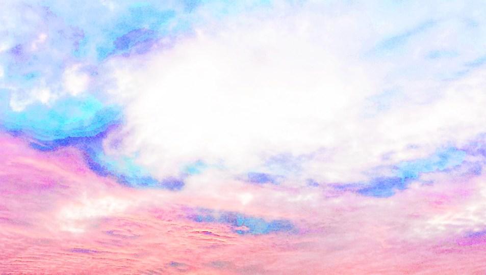 20140302_061624fb