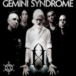 Checking In With Gemini Syndrome's Aaron Nordstrom
