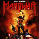 Classic Albums: Manowar – Kings Of Metal
