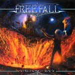 Magnus Karlsson's Free Fall – Kingdom Of Rock