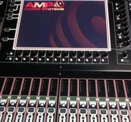amp_digico