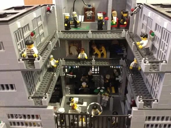lego-prison