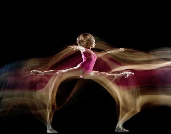 fotosjcmdotcom-dance-prints-721w-008