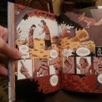book-3-advance-copy-5